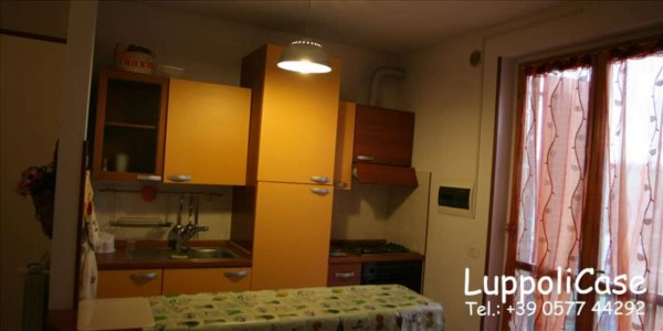 Appartamento in vendita a Castelnuovo Berardenga, 40 mq - Foto 10