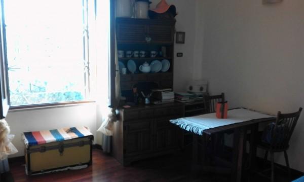 Appartamento in vendita a Marino, Arredato, 36 mq - Foto 15