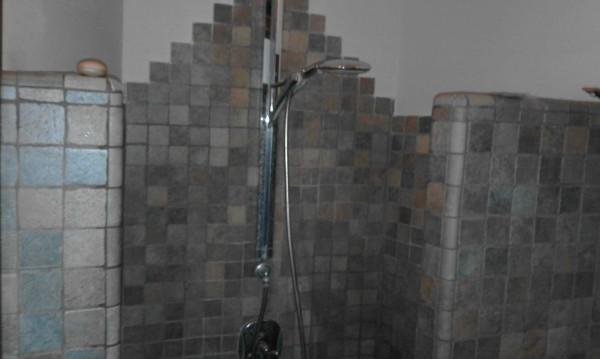 Appartamento in vendita a Marino, Arredato, 36 mq - Foto 4