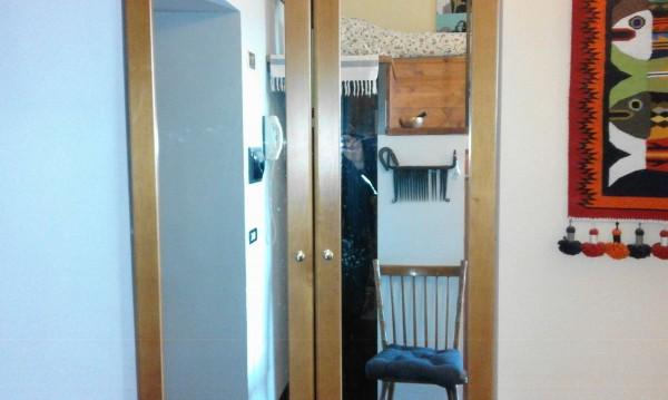 Appartamento in vendita a Marino, Arredato, 36 mq - Foto 6