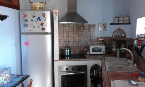 Appartamento in vendita a Marino, Arredato, 36 mq - Foto 11