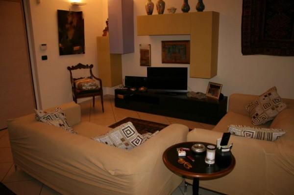 Appartamento in vendita a Alessandria, Pista, Con giardino, 125 mq - Foto 11