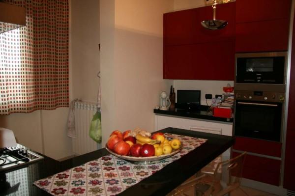 Appartamento in vendita a Alessandria, Pista, Con giardino, 125 mq - Foto 9