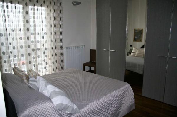 Appartamento in vendita a Alessandria, Pista, Con giardino, 125 mq - Foto 8