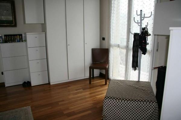 Appartamento in vendita a Alessandria, Pista, Con giardino, 125 mq - Foto 7