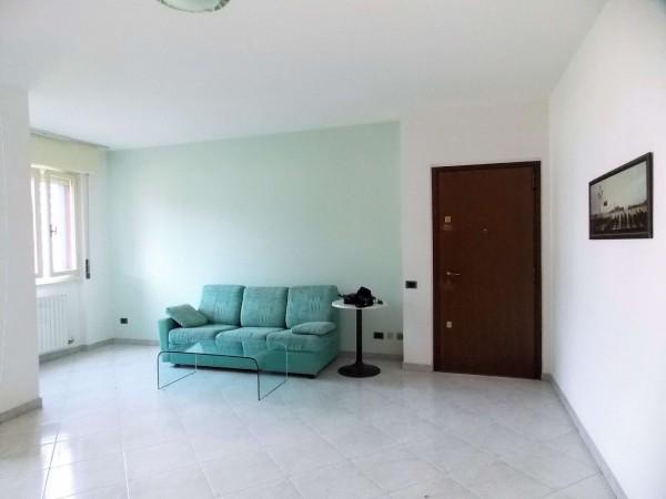 Appartamento in vendita a Locate di Triulzi, 95 mq - Foto 19