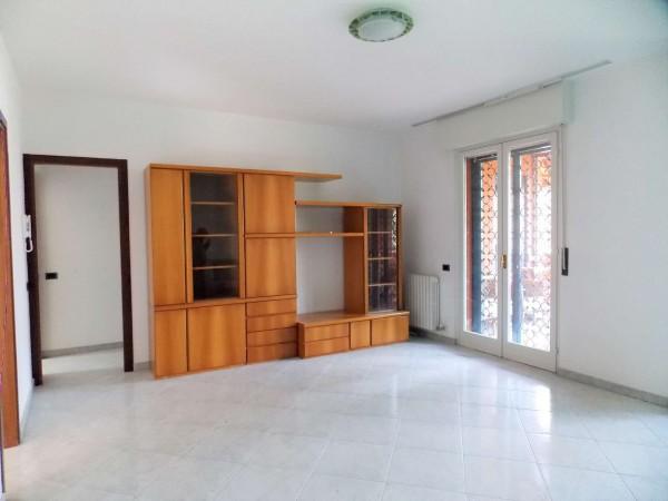 Appartamento in vendita a Locate di Triulzi, 95 mq - Foto 22