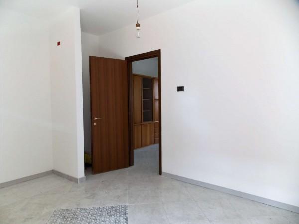 Appartamento in vendita a Locate di Triulzi, 95 mq - Foto 10