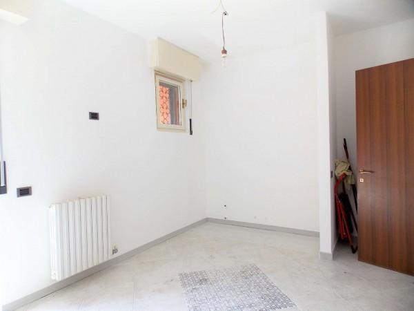 Appartamento in vendita a Locate di Triulzi, 95 mq - Foto 9