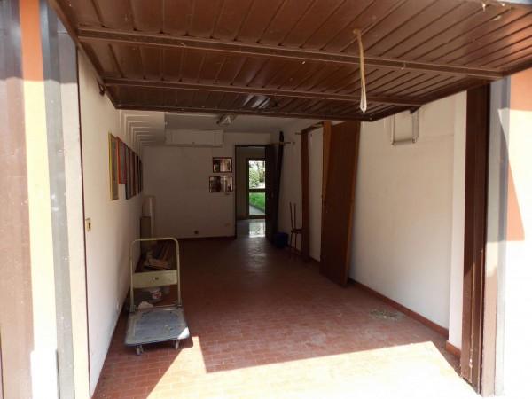 Appartamento in vendita a Locate di Triulzi, 95 mq - Foto 4