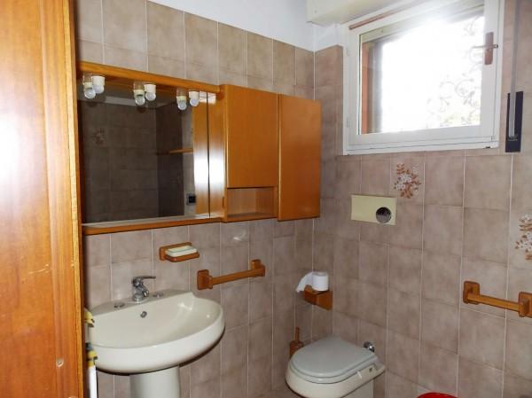 Appartamento in vendita a Locate di Triulzi, 95 mq - Foto 16
