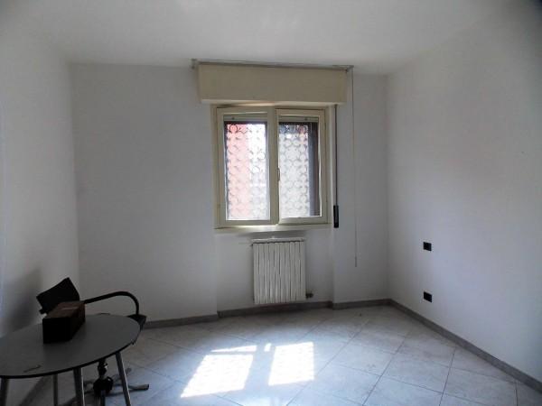 Appartamento in vendita a Locate di Triulzi, 95 mq - Foto 13