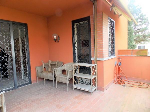 Appartamento in vendita a Locate di Triulzi, 95 mq - Foto 5