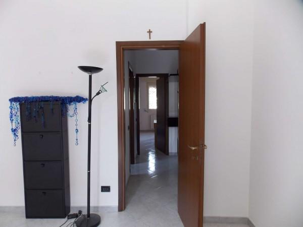 Appartamento in vendita a Locate di Triulzi, 95 mq - Foto 12