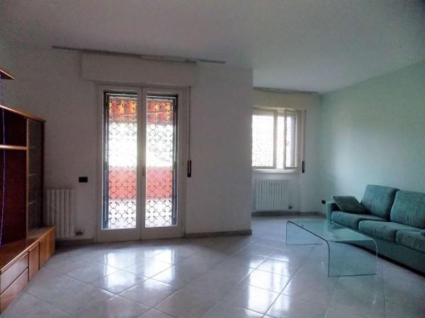 Appartamento in vendita a Locate di Triulzi, 95 mq - Foto 21