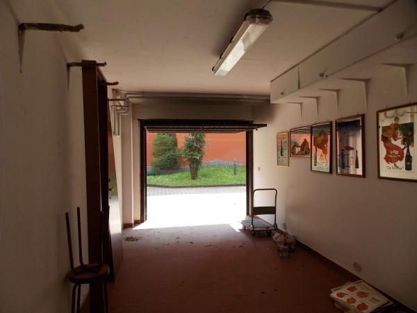 Appartamento in vendita a Locate di Triulzi, 95 mq - Foto 3