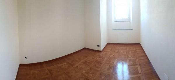 Appartamento in affitto a Chiavari, Centro Storico, 190 mq - Foto 16
