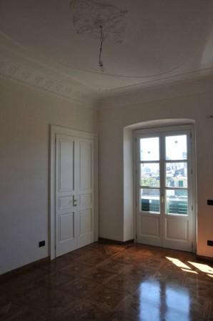 Appartamento in affitto a Chiavari, Centro Storico, 190 mq - Foto 14