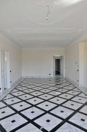 Appartamento in affitto a Chiavari, Centro Storico, 190 mq - Foto 10