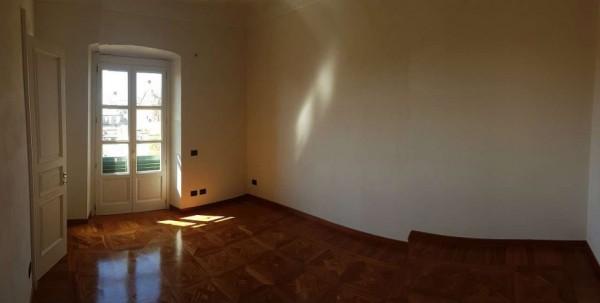 Appartamento in affitto a Chiavari, Centro Storico, 190 mq - Foto 15