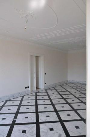 Appartamento in affitto a Chiavari, Centro Storico, 190 mq - Foto 1