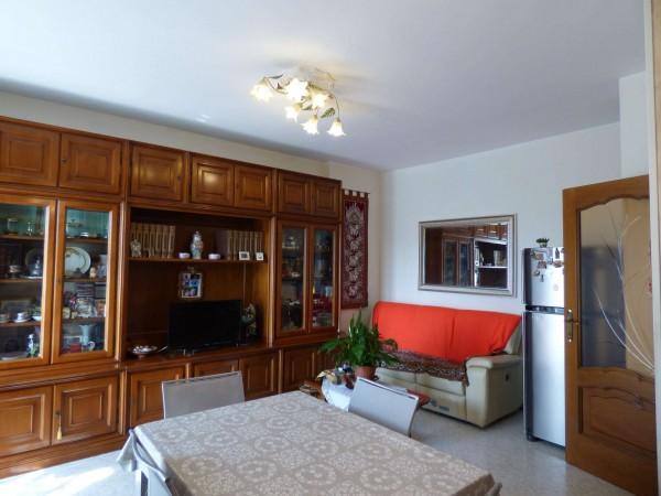 Appartamento in vendita a Borgaro Torinese, 85 mq - Foto 22