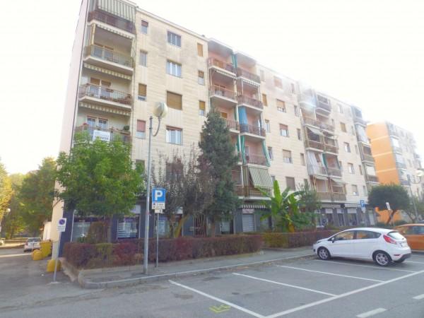 Appartamento in vendita a Borgaro Torinese, 85 mq - Foto 4