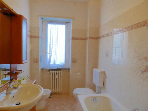 Appartamento in vendita a Borgaro Torinese, 85 mq - Foto 9
