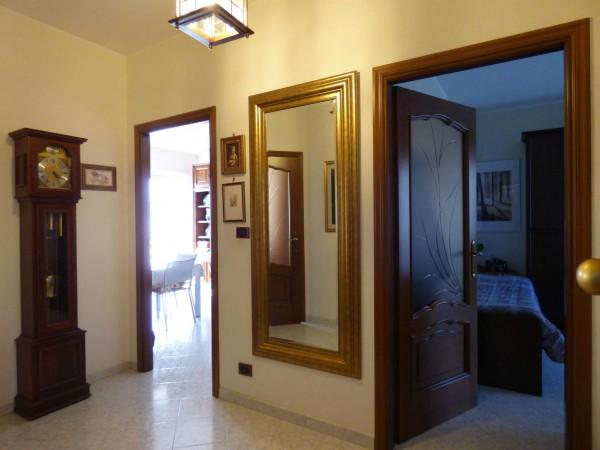 Appartamento in vendita a Borgaro Torinese, 85 mq - Foto 19