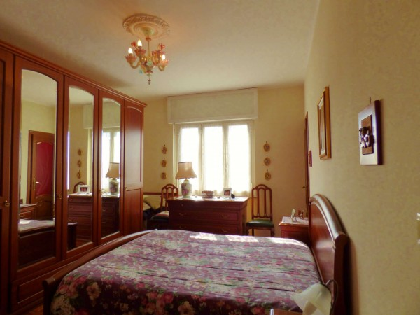 Appartamento in vendita a Borgaro Torinese, 85 mq - Foto 16