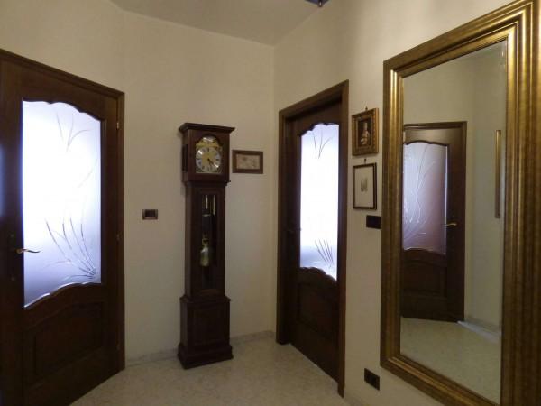 Appartamento in vendita a Borgaro Torinese, 85 mq - Foto 18