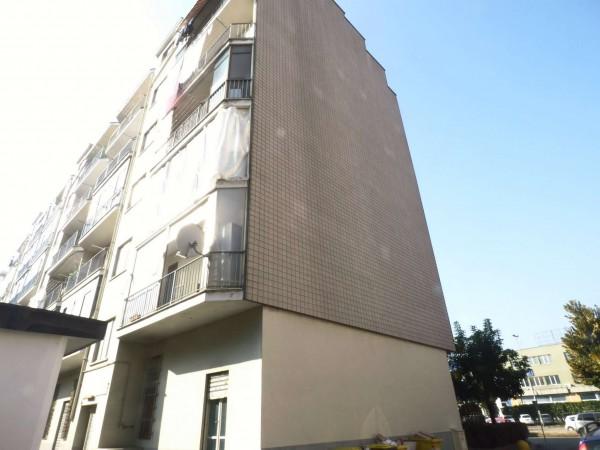 Appartamento in vendita a Borgaro Torinese, 85 mq - Foto 3