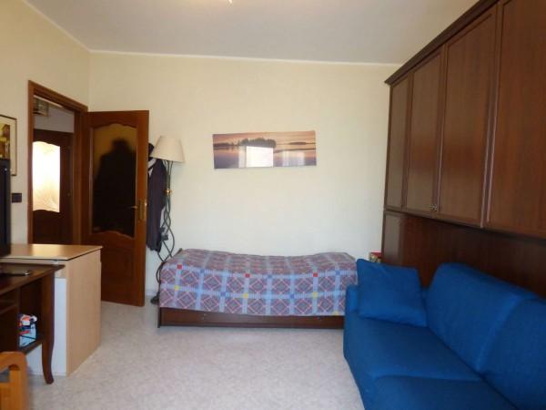 Appartamento in vendita a Borgaro Torinese, 85 mq - Foto 14