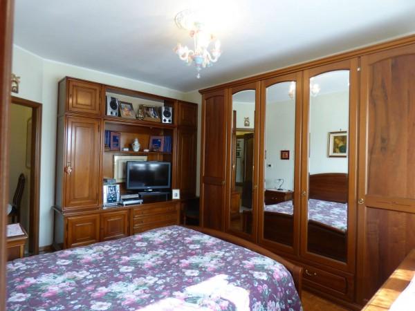 Appartamento in vendita a Borgaro Torinese, 85 mq - Foto 17