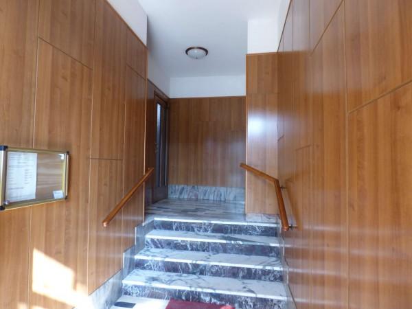 Appartamento in vendita a Borgaro Torinese, 85 mq - Foto 8