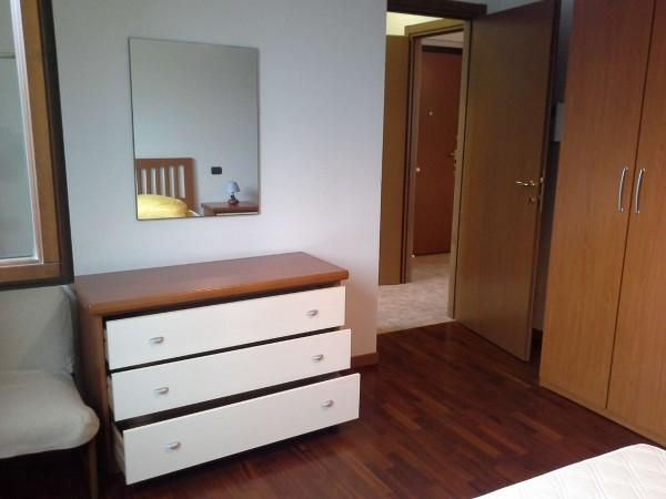 Appartamento in affitto a Bareggio, Residenziale, Arredato, con giardino, 60 mq - Foto 5