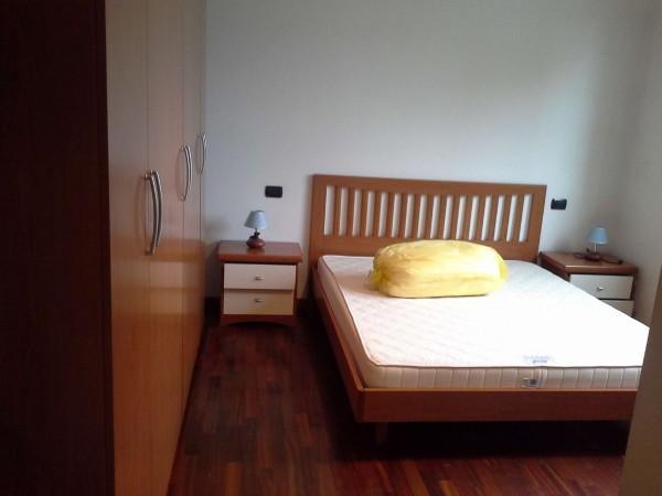 Appartamento in affitto a Bareggio, Residenziale, Arredato, con giardino, 60 mq - Foto 6
