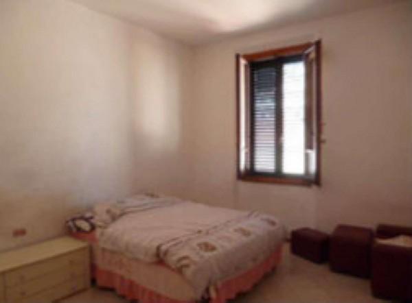 Casa indipendente in vendita a Prato, Porta Al Serraglio, Con giardino, 250 mq - Foto 10