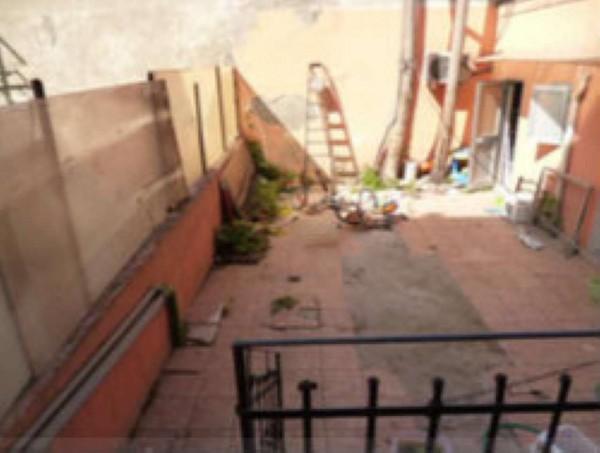 Casa indipendente in vendita a Prato, Porta Al Serraglio, Con giardino, 250 mq - Foto 3