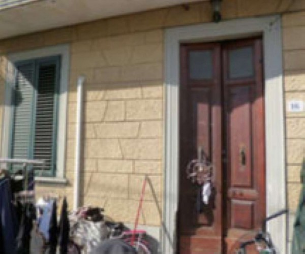 Casa indipendente in vendita a Prato, Porta Al Serraglio, Con giardino, 250 mq - Foto 15