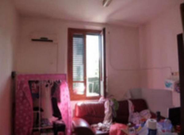 Casa indipendente in vendita a Prato, Porta Al Serraglio, Con giardino, 250 mq - Foto 9