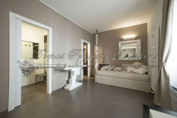 Appartamento in vendita a Milano, 98 mq - Foto 11