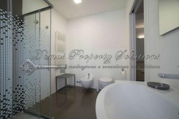 Appartamento in vendita a Milano, 98 mq - Foto 4