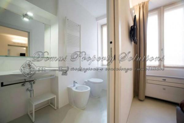 Appartamento in vendita a Milano, 98 mq - Foto 7