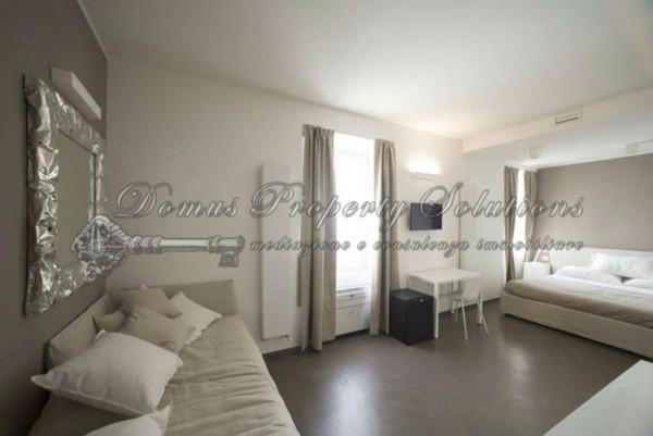 Appartamento in vendita a Milano, 98 mq - Foto 17