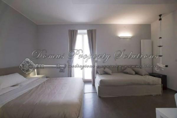 Appartamento in vendita a Milano, 98 mq - Foto 8