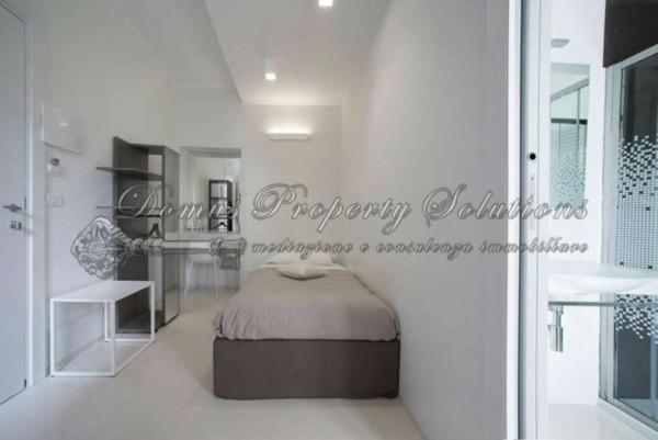 Appartamento in vendita a Milano, 98 mq - Foto 20