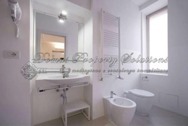 Appartamento in vendita a Milano, 98 mq - Foto 6