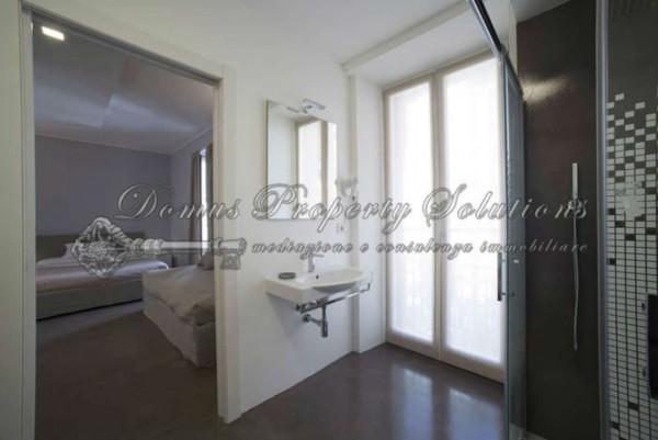 Appartamento in vendita a Milano, 98 mq - Foto 5