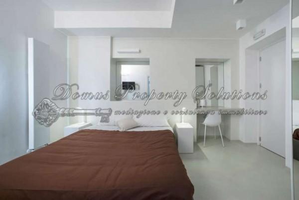 Appartamento in vendita a Milano, 98 mq - Foto 23